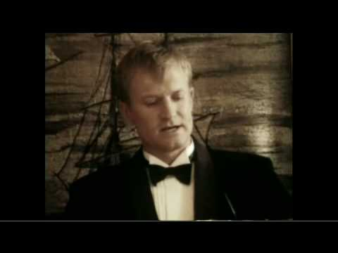 Festen (1998)