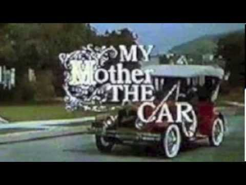 theme song to my mother the car youtube. Black Bedroom Furniture Sets. Home Design Ideas
