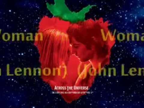 Las mejores baladas romanticas en ingles vol 1 youtube