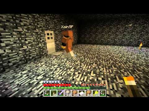 Minecraft hydrophobia part 3 never say nether phim - Saloni serie indienne ...