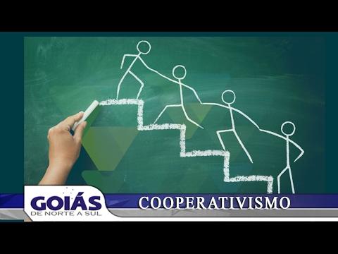 Especial Cooperativismo