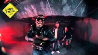 MixTape Bombas T Riddim Phantom, Kafu, Jr Ranks Y