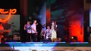 Марина Алиева - Вернись