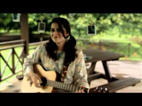 Sehabis Baik  - Ana Raffali OST Karipap Karipap Cinta