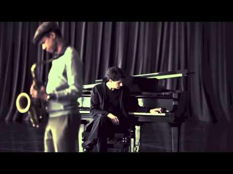 Only One - Mark Turner / Baptiste Trotignon online metal music video by MARK TURNER