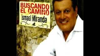 El Señor Te Ama Ismael Miranda.MPG