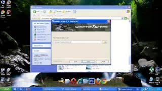 Kako Skinuti I Instalirati Counter Strike 1.6 WaRzOnE