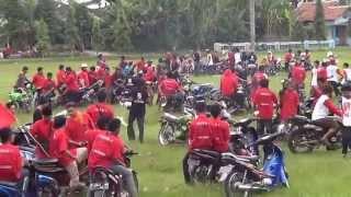 Mulyatminah Caleg DPRD 2 Klaten PDIP Dapil 5-Estib Post