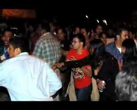 ronak story mariott molestation