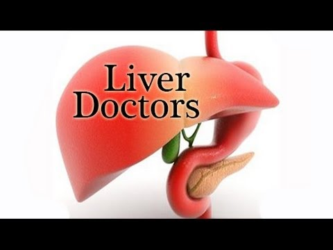 ♥ ♥ ♥ LIVER DOCTORS ♥ ♥ ♥ Eating Living Antibiotic/Probiotic/Biotic Mushrooms From Aged Urine