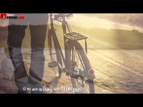 Khi Người Chung Thủy Đa Tình - Loren Kid, NhiSam, Minhphucpk [ Video Lyric ]