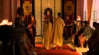 Helen of Troy