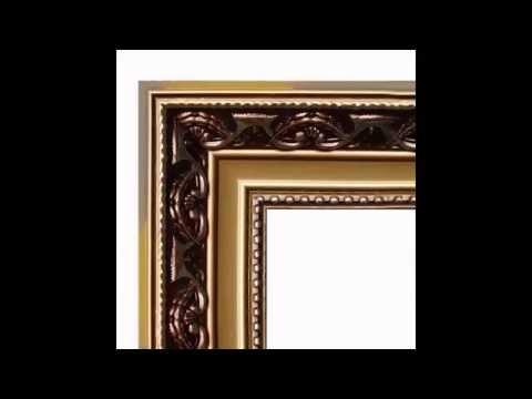 Đóng khung tranh thêu 3d - Địa chỉ cửa hàng đóng khung tranh đẹp giá rẻ ở hà nội