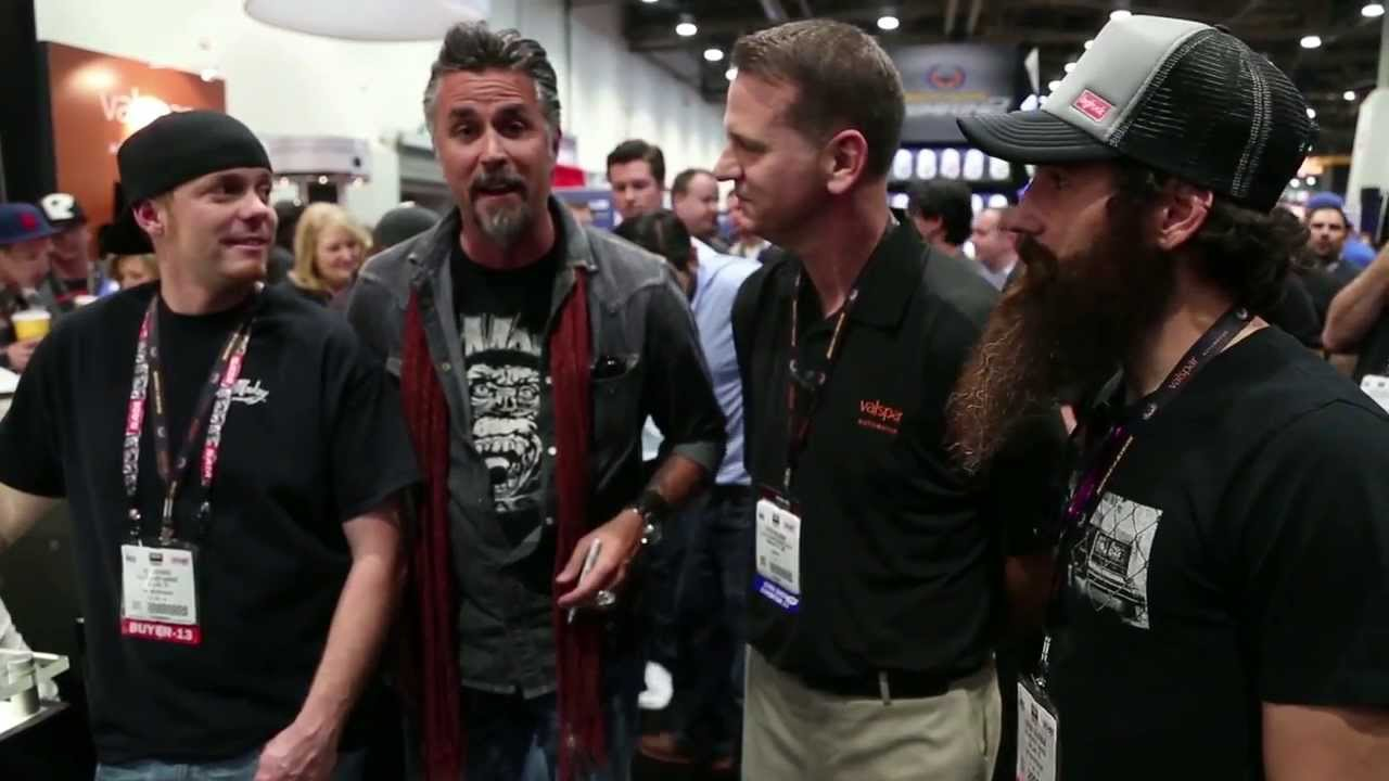 Richard Rawlings Cannonball Run The gallery for -->...