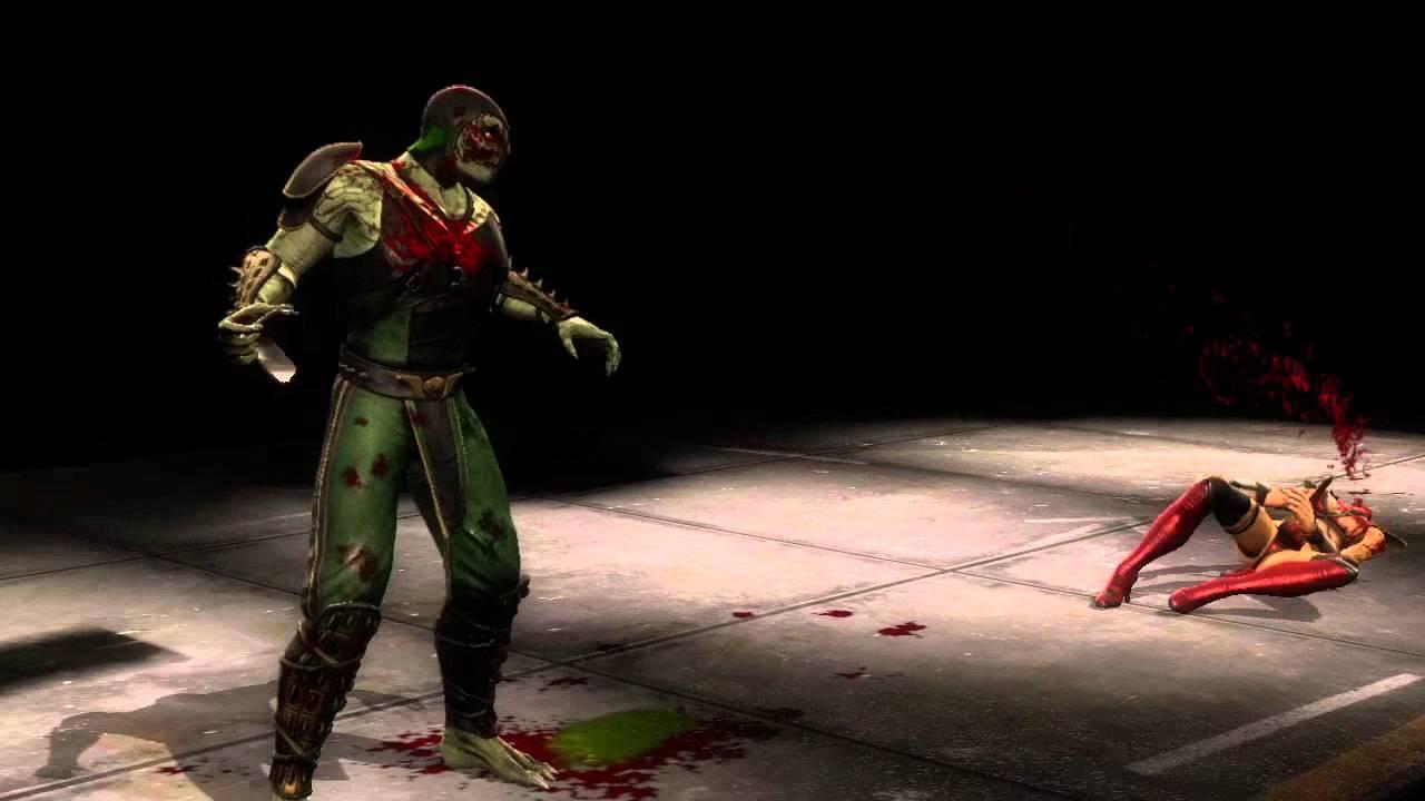 maxresdefault jpgMortal Kombat Scorpion Fatality Gif