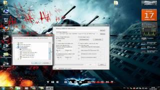 Como Fazer Windows Xp Em Pen Driver Usb