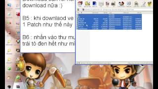 Game   Huong Dẫn Tải Và Cài Đặt VuaDotKich   Huong Dan Tai Va Cai Dat VuaDotKich