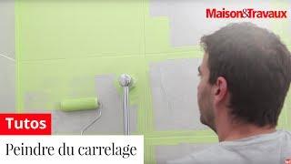 Comment peindre sa fa ade videos de peindre top de peindre tvplayvideos reproduce for Peindre sa facade