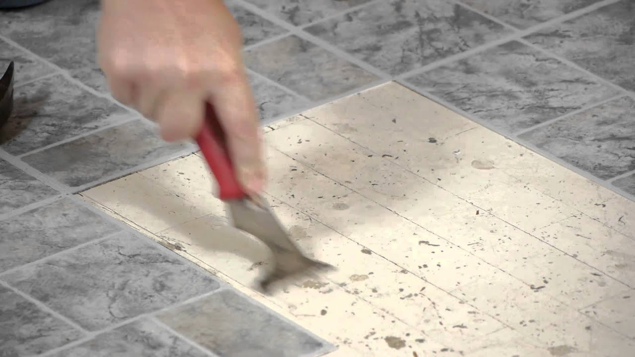 Asbestos Removal Remove Asbestos Tile