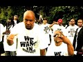 Outlawz &quot;We Want In&quot; OFFICIAL VIDEO by James Wade