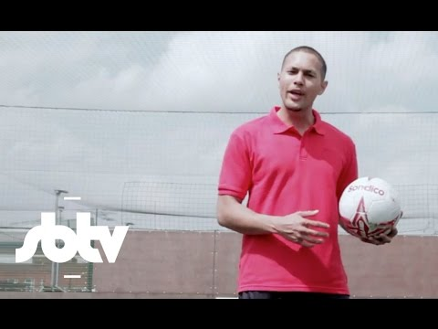 Pressure0121 Ft Rikki Kane | Fancy A Game? [music Video]: Sbtv | Grime, Ukg, Rap
