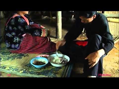 Hình ảnh trong video Tsis Tees Koos Loos 2.8