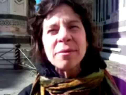 Italy Tours Florence Tour Artviva Uffizi Gallery Tour & Original David Tour, Florence Italy Review