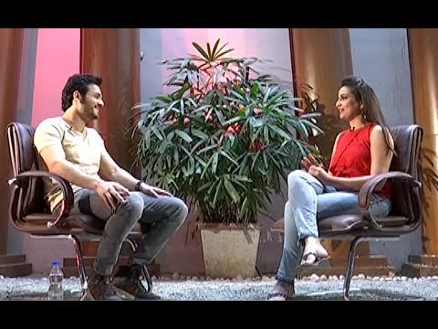 Akhil-New-Year-Special-Interview