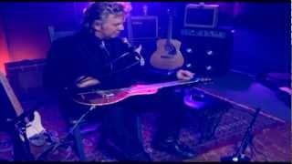 The River GARY MYRICK guitarista dvd 2012 view on youtube.com tube online.