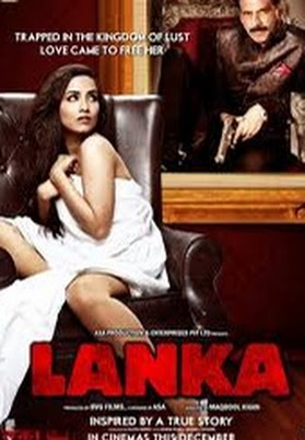 Lanka hindi movie *BluRay