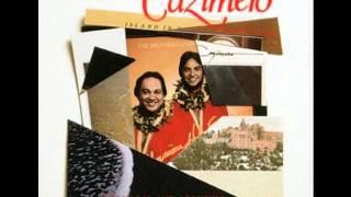 Hawaiian Hula Eyes The Brothers Cazimero