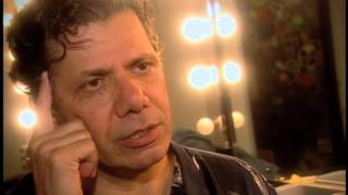 Chick Corea - Interview 1996