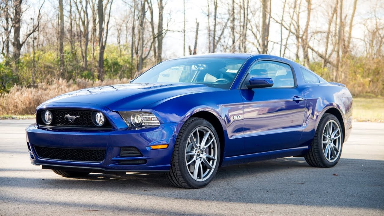 2014 mustang gt track pack specs autos post. Black Bedroom Furniture Sets. Home Design Ideas
