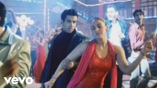 Taaza Taaza - Kyaa Dil Ne Kahaa Video Song