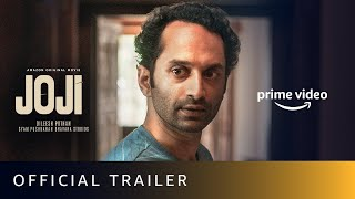 Joji Amazon Prime Web Series Video HD Download New Video HD