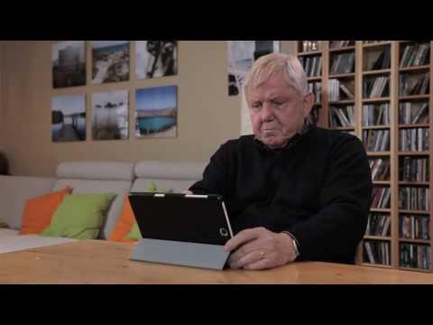 Silver Tipps Internet-Initiativen – #LebenslangesLernen