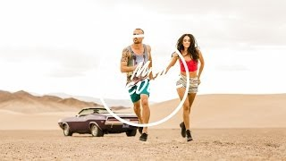 gorillaz - feel good inc the same x lalitia cover download mp3