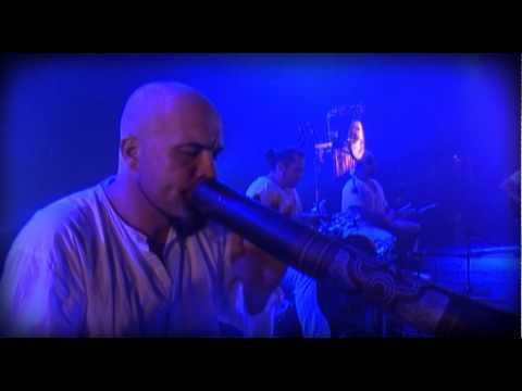 Djemdi live 2011
