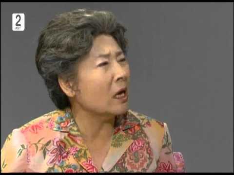 Soon - jin Co bé lọ lem tập 21