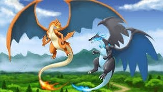Pokemon「AMV」OVERKILL