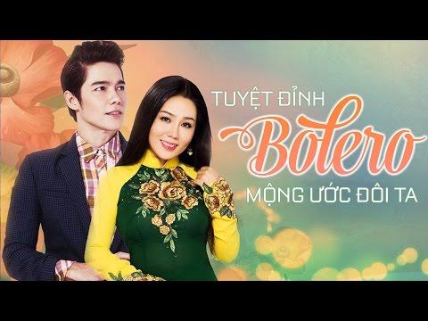 Tuyệt Đỉnh Bolero Trữ Tình Hay Nhất 2017 - Liên Khúc Nhạc Trữ Tình Bolero Hay Nhất 2016