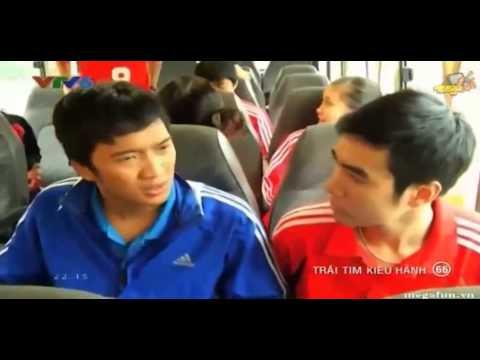 Trai Tim Kieu Hanh Tap 66