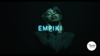 Empiki-eachamps.com