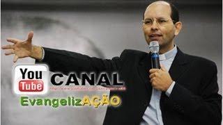 Maturidade na Oração - Pe Paulo Ricardo