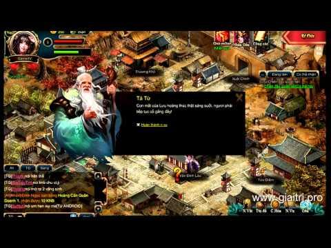 game 3kg online giaitri pro new