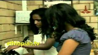Sew Le Sew Part 104, Ethiopian Drama For FREE @ Www
