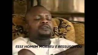 Pastor Daniel Morreu E Foi Ao INFERNO