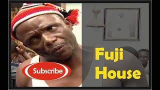 Fuji House of Commotion [Police Is My Friend] - Episode 1