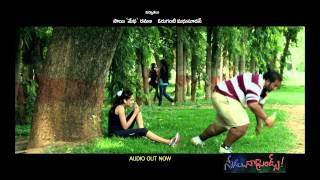 Nenu-Naa-Friends-Movie-Teaser