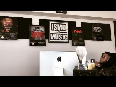 Ismo - IsMoVie